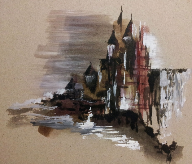 Chateau-encre-3-Bruno