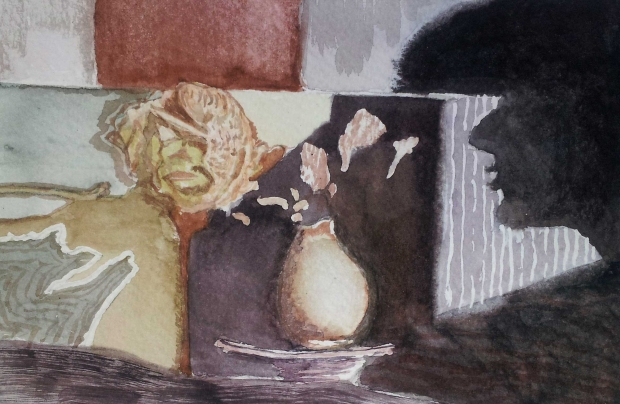 André-noirs-d'après-Dobby