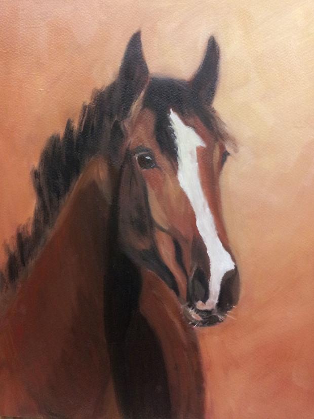 Cheval-peinture-Annie