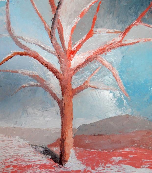 Eloise-arbre-couteau
