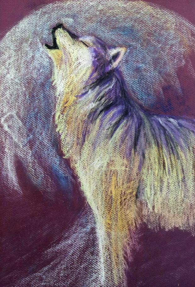 Loup-au-pastel---Eloise