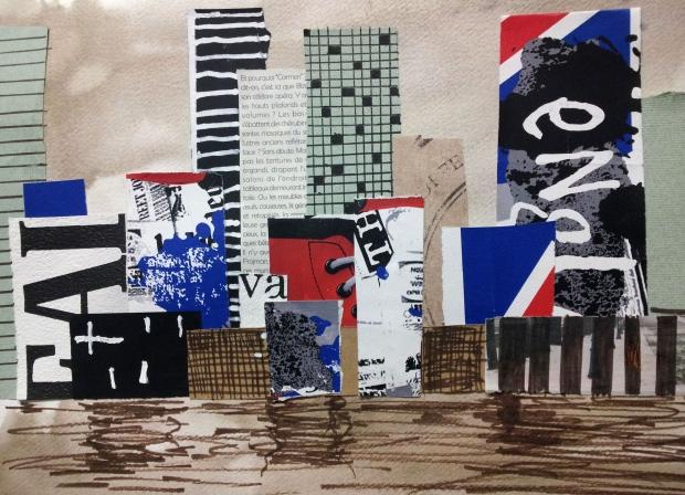 New-York-collage-Gaia