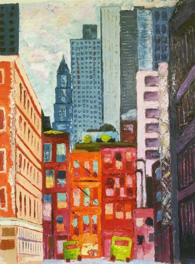 New-York-peinture-Camille