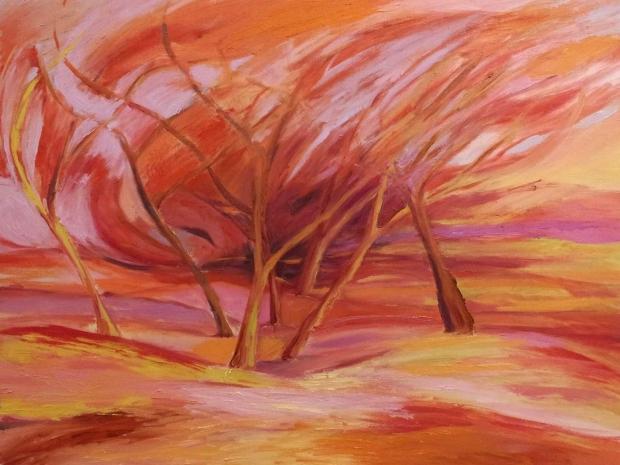 Paysage-automnale-peinture-Camille
