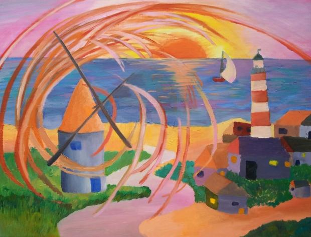Peinture-moulin-ELodie
