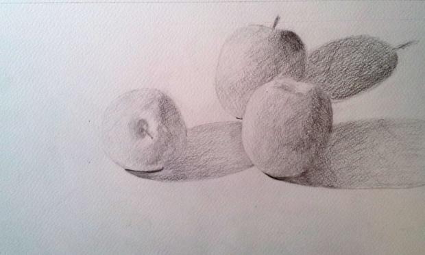 Pommes-Gaia